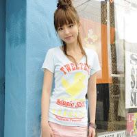 Bomb.TV 2008.07 Aya Hirano BombTV-ha012.jpg