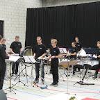 slagwerkfestival 2014 (43).JPG