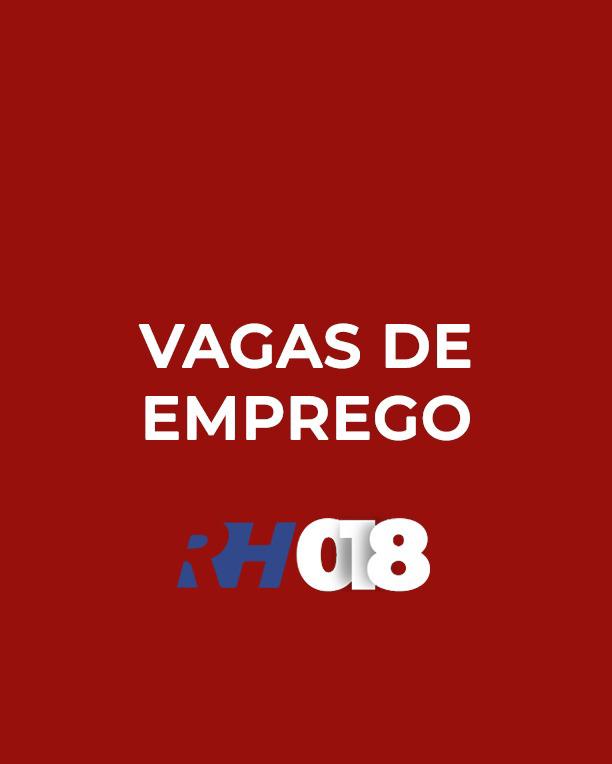 Posto de Atendimento de Birigui tem 27 vagas de emprego