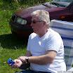 Uitje naar Elsloo, Double U & Camping aan het Einde in Catsop (25).JPG