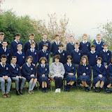 1989_class photo_Jerome_4th_year.jpg