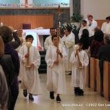 Padres Scalabrinianos - IMG_2960.JPG