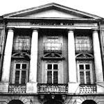 Будинок-№-18-Природознавчий-музей.-30-ті-рр.-ХІХ-ст.-Архітектор-В.Равський-старший.jpg