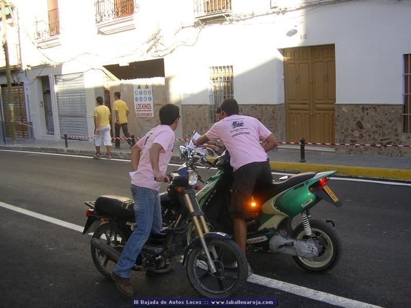 III Bajada de Autos Locos (2006) - AL2006_004.jpg