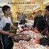 4 Hari Terakhir Harga Kebutuhan Pangan di Sukabumi Melonjak, Harga Ayam Potong Jadi 44 Ribu