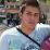 Ivan Rodrigo Romero Patarroyo's profile photo