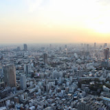 2014 Japan - Dag 3 - marjolein-IMG_0441-0290.JPG
