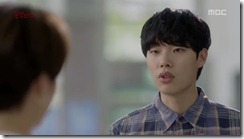 Lucky.Romance.E02.mkv_20160527_174022.208_thumb