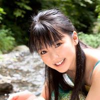 [BOMB.tv] 2009.10 Mano Erina 真野恵里菜 me018.jpg