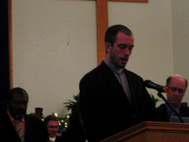2010 MLK Interfaith Celebration - IMG_2999.JPG