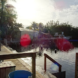 jules undersea lodge in Key Largo, Florida, United States