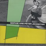 Sophie and Peter Johnston - Sophie and Peter Johnston