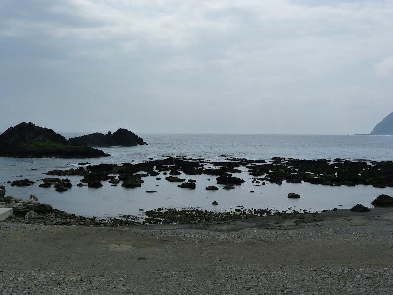 TAIWAN Ile de Lanyu - P1010495.JPG