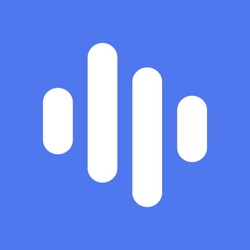 Dialpad - Apps on Google Play