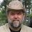 Ted Roche's profile photo