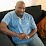 Herbert Mtowo's profile photo
