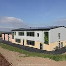 South Mollton Primary.003.jpg