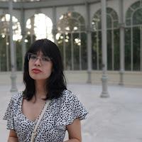 Romina Rea's avatar