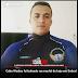 [VÍDEO] POLICIAL É BALEADO NA MANHÃ DE HOJE NO MERCADO PÚBLICO DE SOBRAL