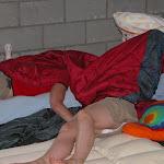 Kamp Genk 08 Meisjes - deel 2 - Genk_028.JPG