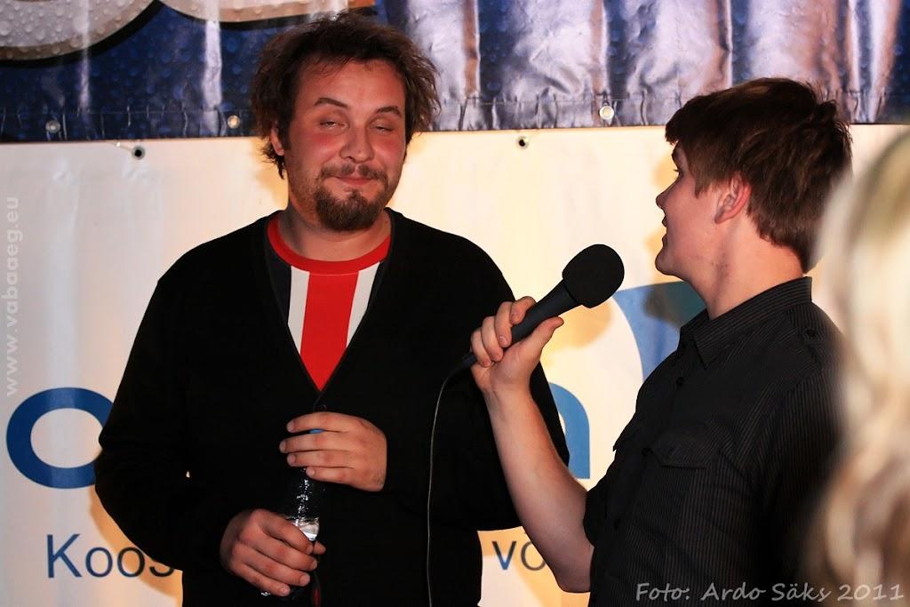 21.10.11 Tartu Sügispäevad / Tudengibänd 2011 - AS21OKT11TSP_B2ND124S.jpg