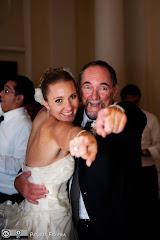 Foto 3099. Marcadores: 28/11/2009, Casamento Julia e Rafael, Rio de Janeiro