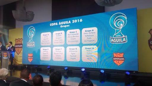 copa_aguila