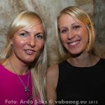 2013.10.26 Ettevõtete Sügismängud 2013 - Pokker ja pidu Venuses - AS20131026FSSM_223S.jpg