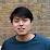 Zehan Wang's profile photo
