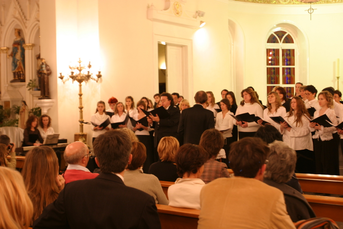 2006-winter-mos-concert-saint-louis - IMG_0980.JPG