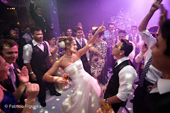 Foto 2280. Marcadores: 10/09/2011, Casamento Renata e Daniel, Rio de Janeiro