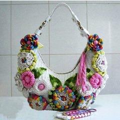 Bags 08