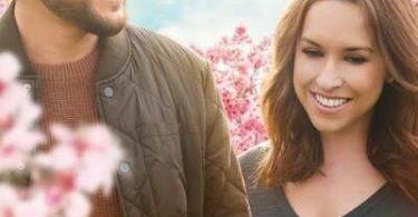 MOVIE: Sweet Carolina (2021) – Movie
