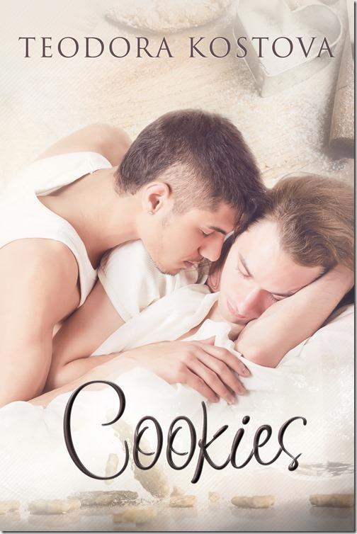 Cookies-JayAheer2014PSD--Finalcover