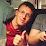 Brice Dudout's profile photo