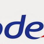 Sodexo-Logo-bngkolkata.JPG