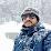 Lokesh Gupta's profile photo