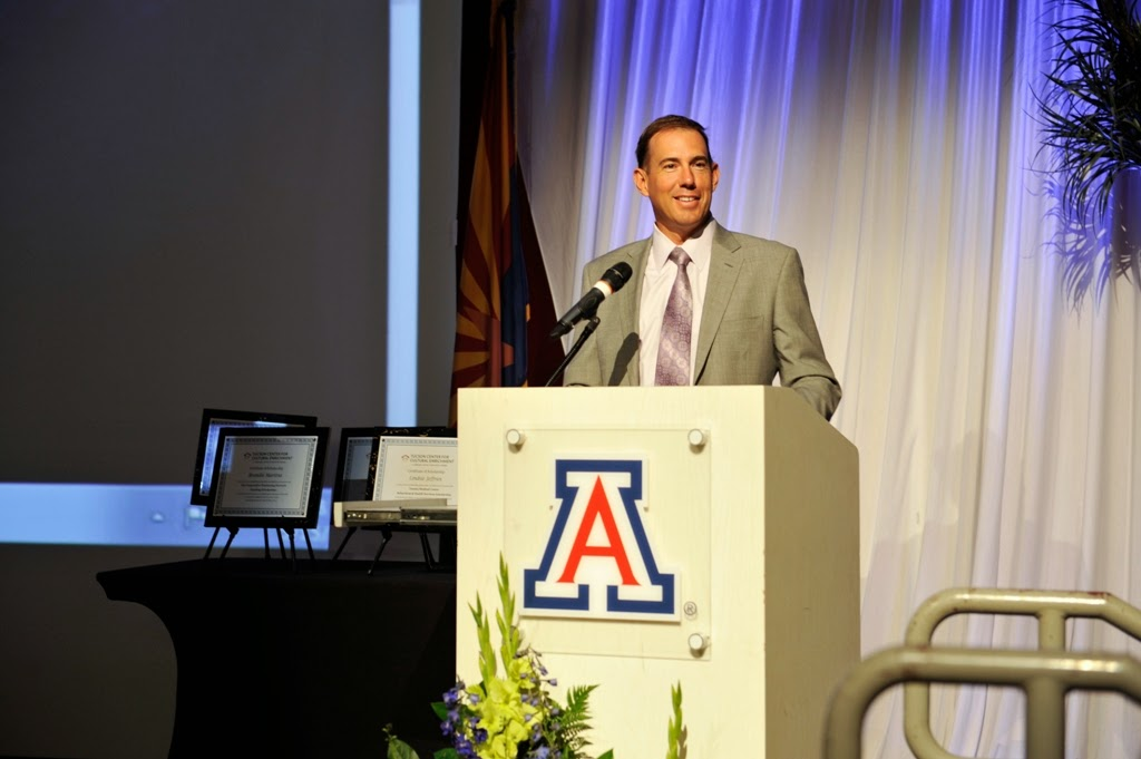 2013 State of Education - 130515-TucsonChamber-StateOfEducation-006.jpg
