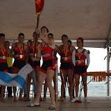 04/06/2016 - Cto. España Trainerillas (Pedreña) - JM%2BCabo%2Bde%2BCruz%2B%25282%2529.jpg
