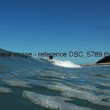 DSC_5789.thumb.jpg