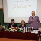 16.03.2010. Obuka iz racunovodstva za Poresku upravu Srbije - img_1130.jpg