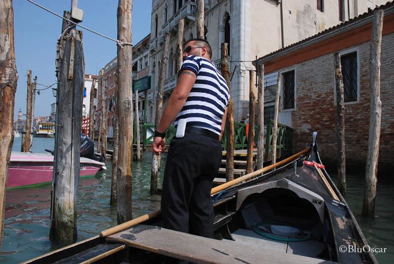 Gondole Traghetto 17 03 2009 N5