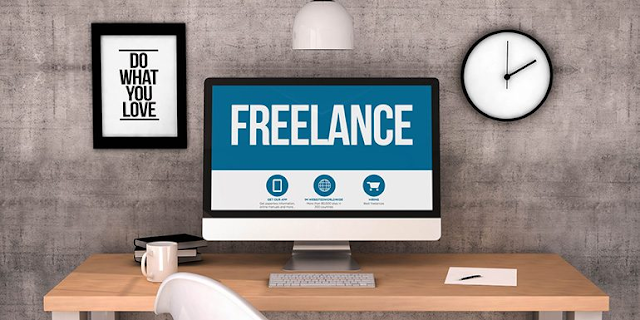 how to start freelancing,freelance jobs,freelance jobs from home,freelancing in pakistan,upwork freelancing,fiverr freelancing,freelancing meaning in hindi