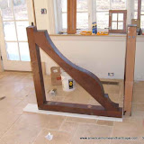 Interior Work in Progress - DSCF1392.jpg