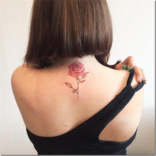 el-tatuaje-combin-a-la-perfeccin-con-el-tono-de-la-piel-y-el-corte-del-pelo