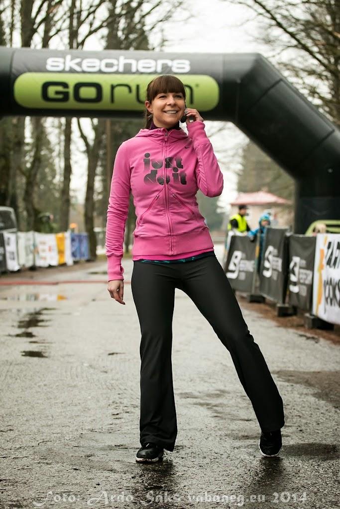 2014.04.12 Tartu Parkmetsa jooks 3 - AS20140412TPM3_187S.JPG