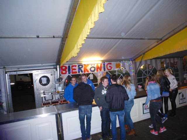 Erntedankfest 2015 (Freitag) - P1040034.JPG