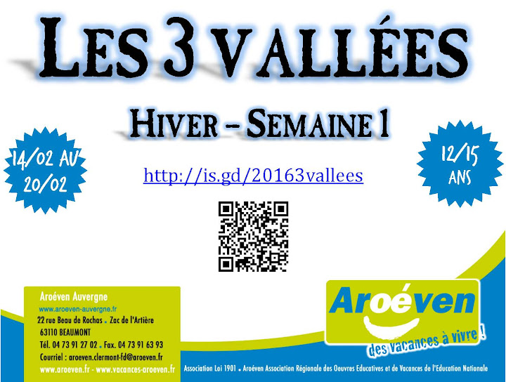 http://is.gd/20163vallees