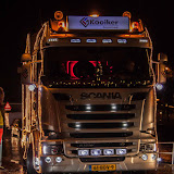 Trucks By Night 2015 - IMG_3511.jpg