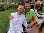 2015_NRW_Inlinetour_15_08_08-204554_CV.jpg